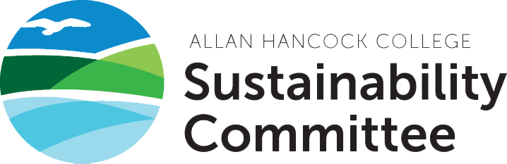 AHC Sustainability Committee Logo