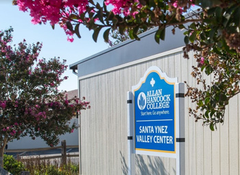 Santa Ynez Valley Center